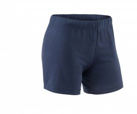 FYLLA - Woman Shorts