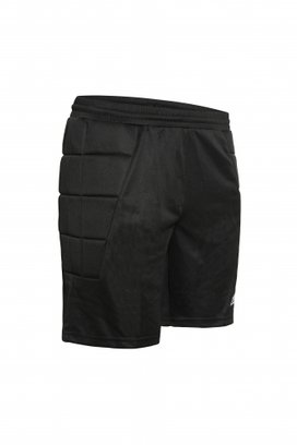 LEV - Goalkeeper Shorts
