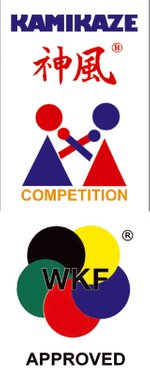 COMPETITION-WKF