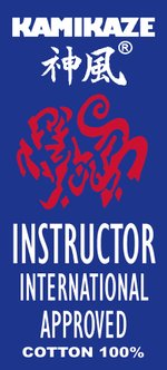 INSTRUCTOR