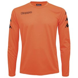 Goalkeeper tee