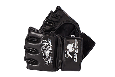 Fightnature MMA Official Glove