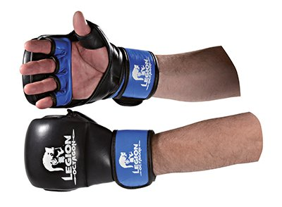 L.O. Sparring Gloves