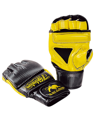 MMA Mixed Fight Handschuhe T.P.
