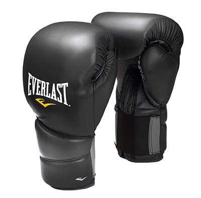 Everlast Protex